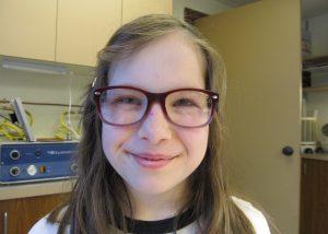 Kate-pediatrics-scleral-shell